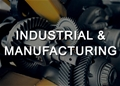 Industrial and Manufacturing