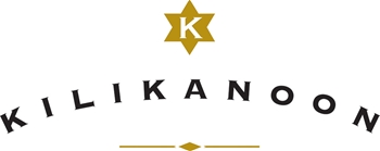 Brand Profile Image