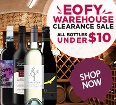 EOFY Warehouse Clearance Sale