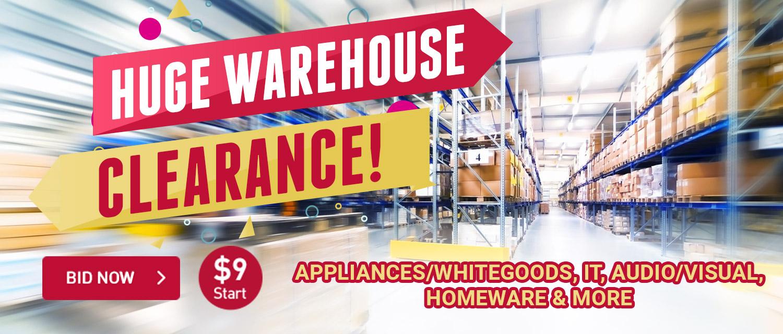 warehouse-clearance