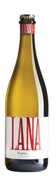 Lana by Pizzini Prosecco NV (12 x 750mL), King Valley, VIC.