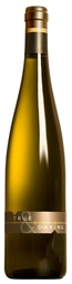 True & Daring Riesling 2011 (6 x 750mL), New Zealand.