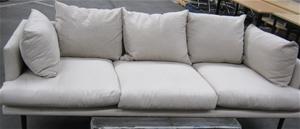 Fine Nook Sofa Jardan Unemploymentrelief Wooden Chair Designs For Living Room Unemploymentrelieforg