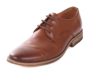 Blaq Shoes Online