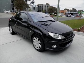 Buying A Car Through Grays Online