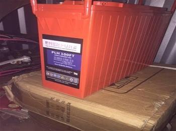 soniq 42 inch tv manual