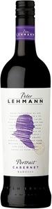 Peter Lehmann `Portrait` Cabernet Sauvig