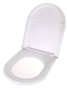 Waterridge Toilet Seat Svwilp Nl