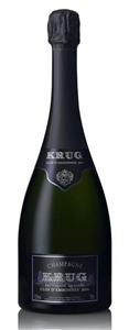 Krug `Clos d'Ambonnay` Champagne 2000 (1