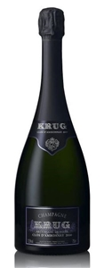 Krug `Clos d'Ambonnay` 2002 (1 x 750mL),