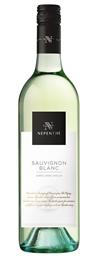 Nepenthe `Altitude` Sauvignon Blanc 2018 (6 x 750mL), Adelaide Hills, SA.