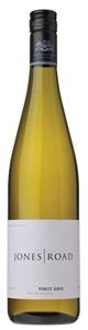 Jones Road Pinot Gris 2015 (12 x 750mL),