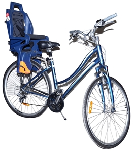 Giant Cypress Ladies Push Bike 27ins Wheels 3 Speed Gears C W