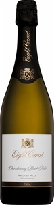 Pirramimma `Eight Carat` Chardonnay Pino