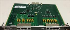 Sonus Networking T1-E1 PSTN Interface Cards (SBC-2K-CRD-2T1E1)