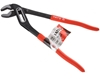 YATO 300mm Multi-Grip Pliers Cr-V. Buyers Note - Discount Freight Rates App