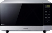 Panasonic Microwaves - NSW Pickup