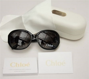 416b479a528 Chloe Sunglasses Sale Australia « Heritage Malta