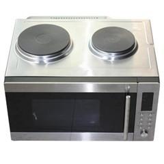 Microwave Hot Plate Bestmicrowave