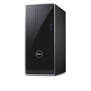 Dell Inspiron 3650 Mini Tower Desktop PC