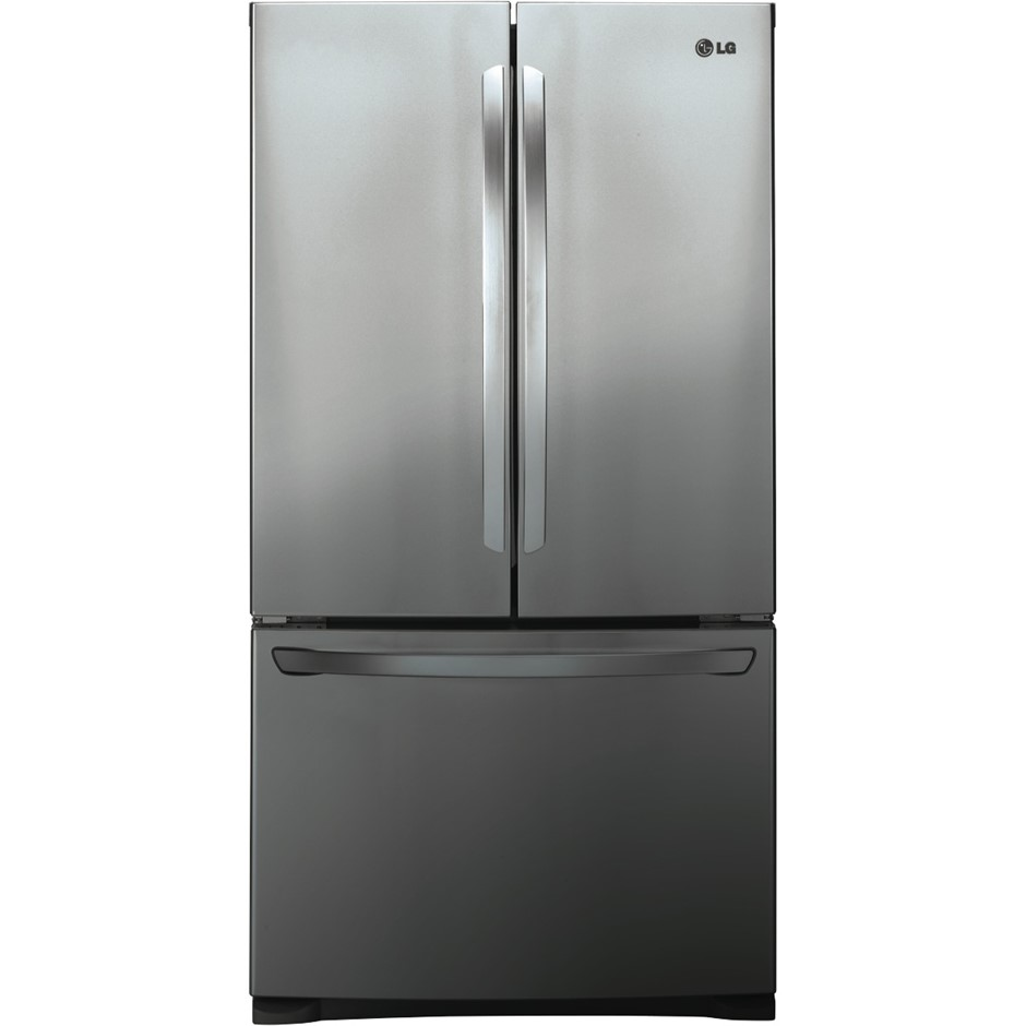 2nd Hand Kitchen Appliances Second Hand Fridges Sydney Products Graysonline