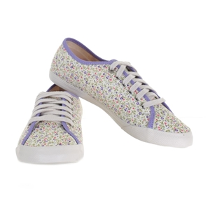 a74a523b75ea Le Coq Sportif Womens Provencale LP Liberty - RRP $119.95 Auction ...