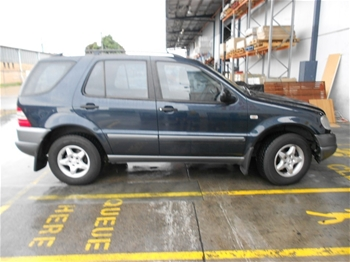 2001 mercedes ml320 engine 2001 free engine image for for 2000 mercedes benz ml320 owners manual