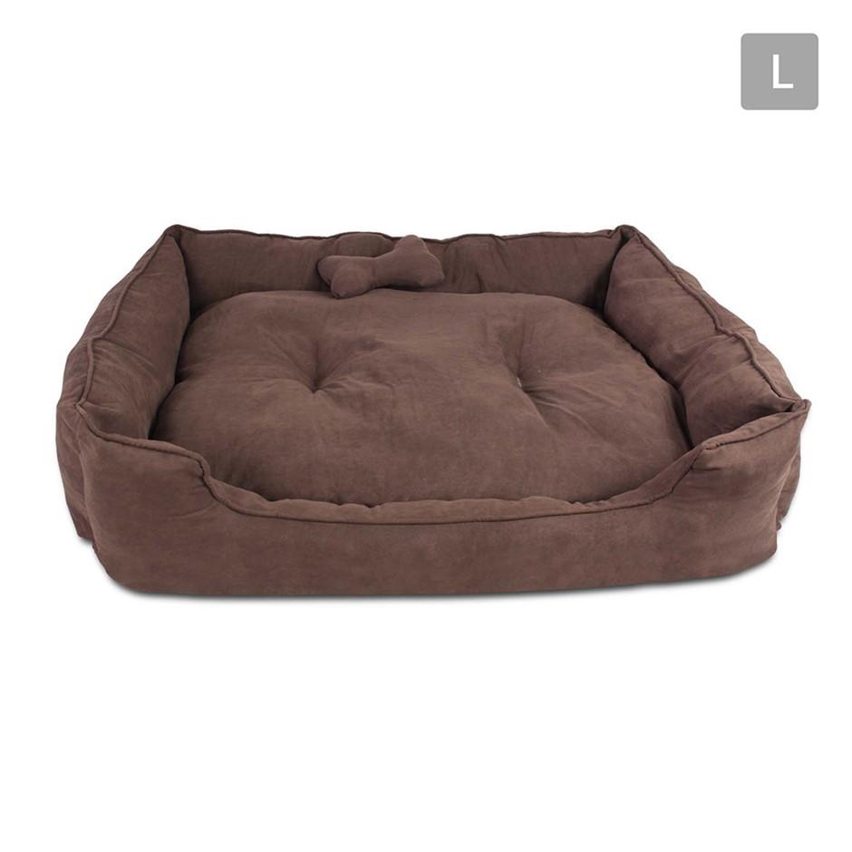 Washable Dog Beds Australia