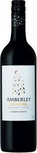 Amberley `Secret Lane` Cabernet Merlot 2