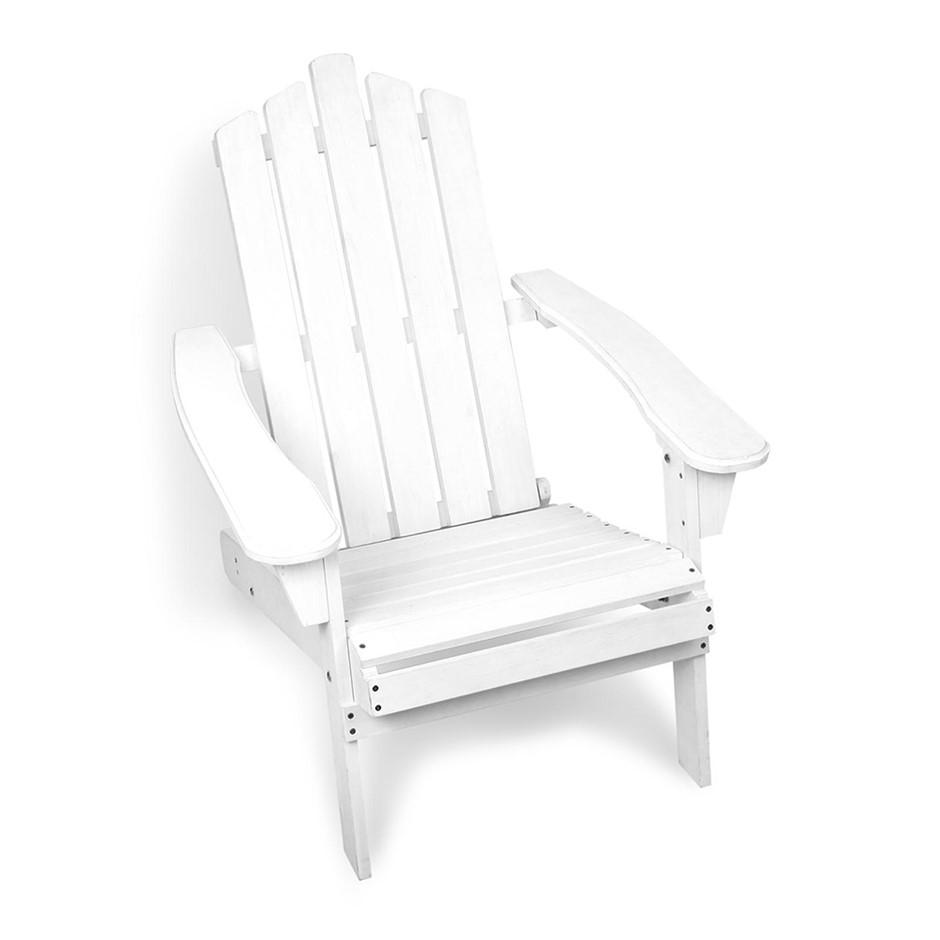 outdoor furniture bunbury graysonline