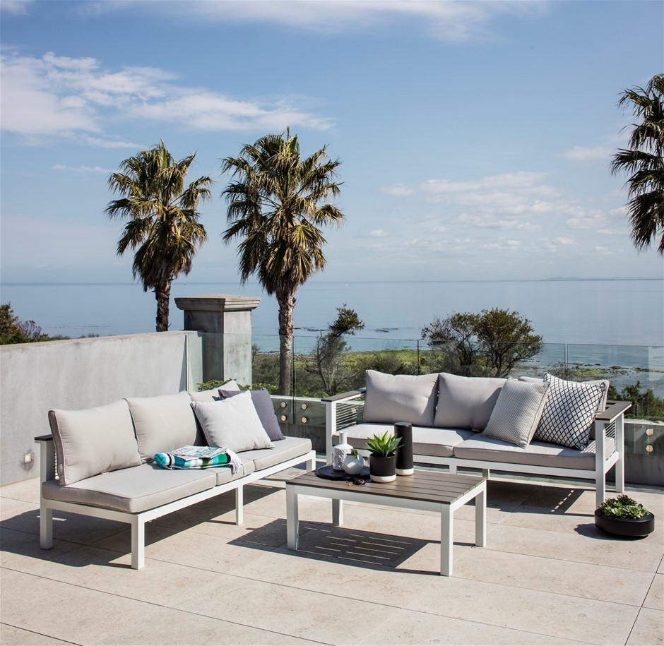 Living Room Furniture Package Deals Cheap Outdoor Furniture Melbourne Products Graysonline