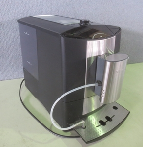 coffee machine miele cm5200 faulty pooraka sa. Black Bedroom Furniture Sets. Home Design Ideas