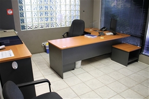 Office Furniture Auction 0277 9005258