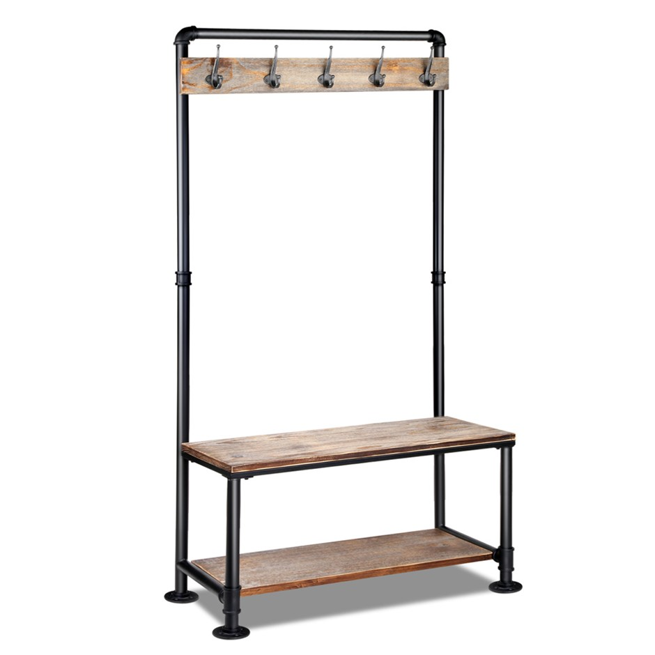 Where To Buy Shoe Racks In Perth