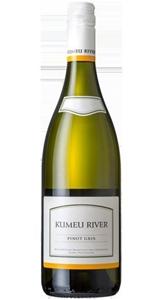 Kumeu River Pinot Gris 2014 (6 x 750mL),