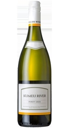 Kumeu River Pinot Gris 2014 (6 x 750mL), NZ.