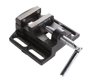 Machine Vice 60mm. (SN:BV-2.5) (270336-1