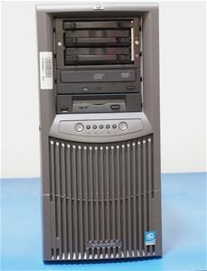 hp proliant ml350 g6 server specifications pdf