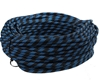 30M Roll x 11mm Static Kernmantle Access & Descender Rope Complies To Austr