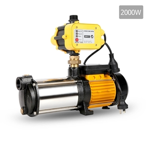Giantz 2000W High Pressure Garden Water
