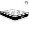 Giselle Bedding King Size Euro Foam Mattress