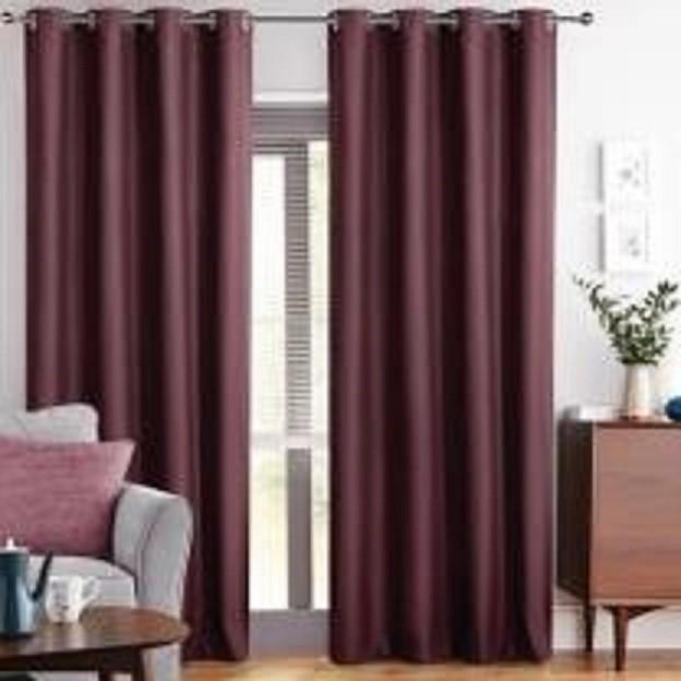 Blockout Curtain Material Online Australia Curtain