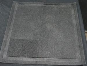 Liance Washer Dryer Mat Apl600