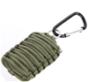 2 x Fishing Outdoor Survival Kits. Buyers Note - Discount Freight Rates App
