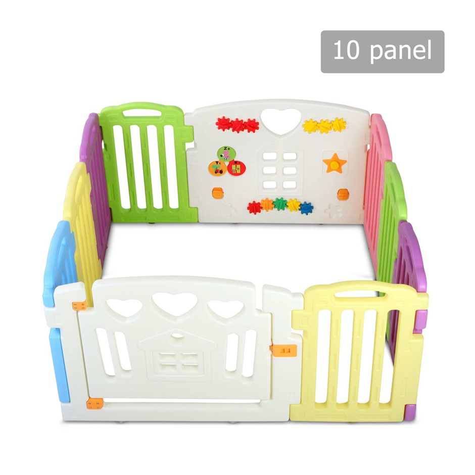 Cheap Baby Furniture 26 Products Graysonline