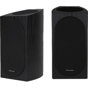 Pioneer SPBS22ALR Dolby Atmos Compact Sp