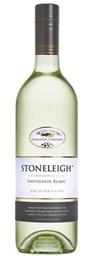 Stoneleigh Sauvignon Blanc 2018 (6 x 750mL), Marlborough, NZ.