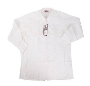 5 x BARON Corporate Poly/Cotton Shirts,