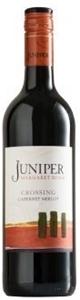 Juniper `Crossing` Cabernet Merlot 2016