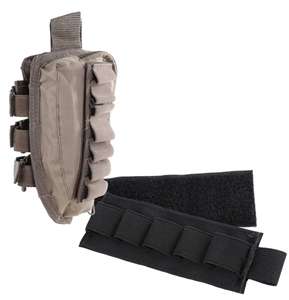 SEAL6 Oxford Cloth Bullet Bag with Arm &